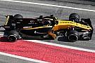 Formule 1 Enfin quelques vidéos légales de F1 sur les réseaux sociaux!