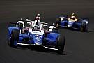 IndyCar 【インディ500】最終FP:佐藤琢磨2位で決勝に期待。アロンソも5位