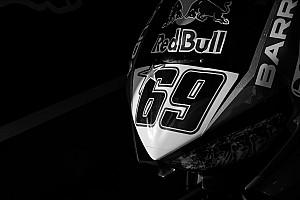 WSBK Artículo especial Las mejores historias de 2017, 15: la muerte de Hayden deja mudo al motociclismo