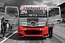Kamion Eb FIA ETRC: Misano Norbi egyik kedvenc pályája, cél újra a dobogó!