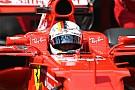 Гран Прі Монако: аналіз подій четверга від Макса Подзігуна