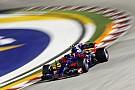 Formel 1 Villeneuve: Toro Rosso macht mit Honda in der F1 einen schweren Fehler