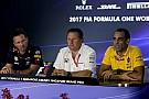 Analyse: Was die Motoren-Saga für die Zukunft der Formel 1 bedeutet