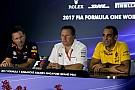 F1 Análisis: El significado de la saga de los motores a largo plazo en la F1