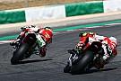 WSBK Pirelli: a Magny-Cours ci sarà una soluzione di sviluppo posteriore da pioggia