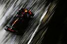 Red Bull presenteert RB14 op maandag 19 februari