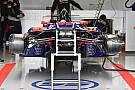FIA 'güvensiz' araç nedeniyle Toro Rosso'yu çağırıyor
