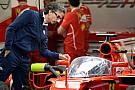 F1 迈凯伦称法拉利在麦吉斯一事上打破君子协议