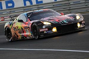 Le Mans Noticias Los últimos de Le Mans