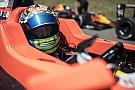 Formule Renault FR 2.0 Spa: Aubry wint, zware klapper voor thuisrijder