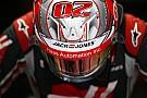 Grosjean: Magnussen, Alonso'dan sonraki en iyi takım arkadaşım