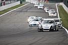 Porsche Porsche Cup pilotlarımız bu hafta sonu Zandvoort'ta