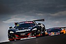 Endurance Slade locked in for Bathurst 12 Hour return