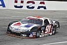 NASCAR XFINITY Ty Majeski joins forces with Cunningham/Roush Fenway Racing