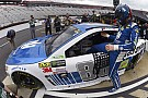 NASCAR Cup Has the weight been lifted off Dale Earnhardt Jr.'s shoulders?