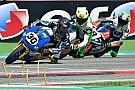 CIV Superbike Tempo di verdetti per il CIV: ancora tre titoli in palio a Vallelunga