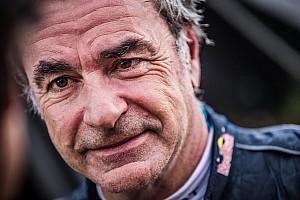 Dakar Ultime notizie Dakar, un altro colpo di scena: annullata la penalità a Carlos Sainz!