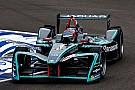 Formula E Test rookie Marrakesh: Paul Di Resta davanti, ma Giovinazzi è quinto!