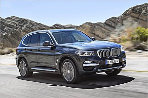 Automotive News BMW: Neues zum Frühjahr 2018