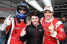 European Le Mans Paul Ricard ELMS: IDEC takes pole for season opener