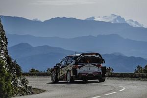 WRC Actualités La disparition de l'endurance en WRC pas à l'ordre du jour, selon Todt