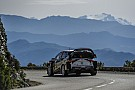 WRC FIA会長のジャン・トッド、WRCにおける耐久性の重要さを説く