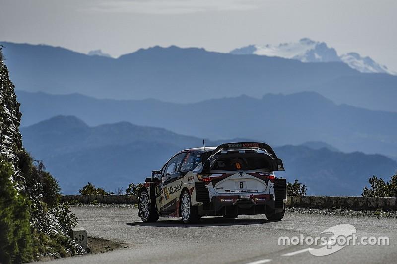 Todt denies agenda against endurance in WRC