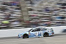 Kevin Harvick stymied at Texas by
