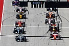Гран При США: пять быстрых выводов