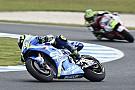 MotoGP Iannone: Phillip Island shows doubters