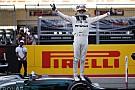 F1 Hamilton gana la pole, Vettel segundo y Checo Pérez en noveno
