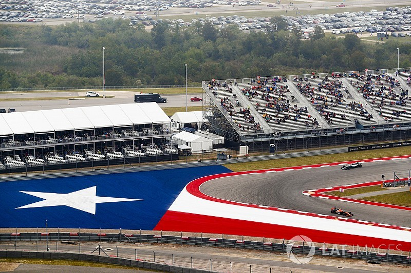 Brawn: F1 pode acabar com treinos de sexta-feira