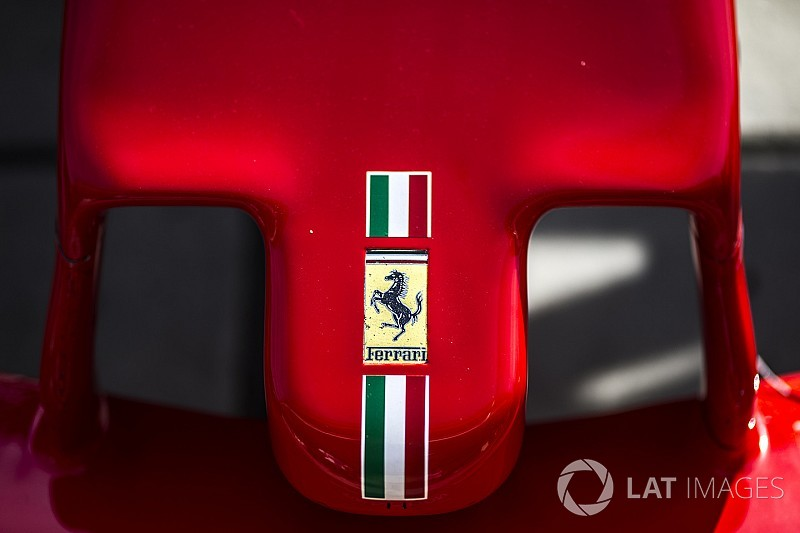 Ferrari, 2018 F1 aracının lansman tarihini açıkladı!