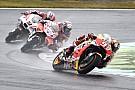 MotoGP Los horarios del GP de Australia de MotoGP