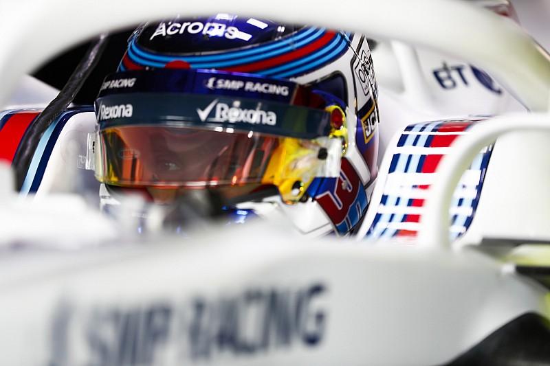 Сироткин объявил конкурс на дизайн шлема для Гран При России