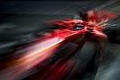 Fórmula 1 GALERÍA: lo mejor de las prácticas en imágenes