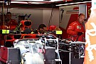 Formel 1 Betrugsverdacht: Ferrari korrigiert Batterie-Software