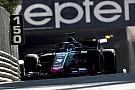 FIA F2 Una bandiera rossa beffa de Vries: a Monaco terza pole di fila di Albon!