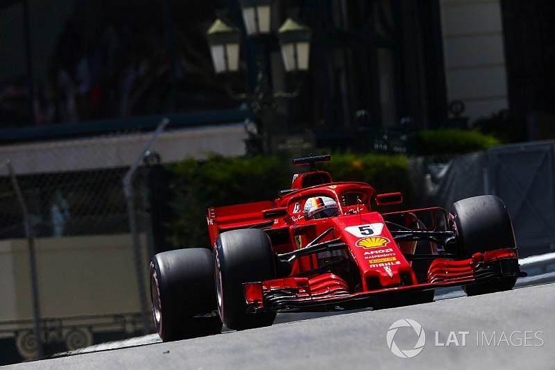 FIA, Kanada GP'sinde Ferrari'nin ERS sistemini daha yakından takip edecek