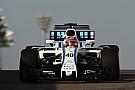 Kubica lehet a Williams tartalékversenyzője 2018-ban
