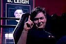 SİMÜLASYON DÜNYASI 2017 F1 eSpor mücadelesinde şampiyon Brendon Leigh oldu!