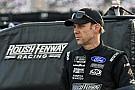 NASCAR Cup Kenseth: All-Star Race pole a