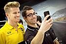 Formel 1 Anzeige: Formel-1-Ingenieur werden - So wird der Traum Wirklichkeit!