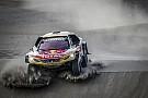 Керівник Peugeot вважає безглуздими скарги Toyota щодо правил