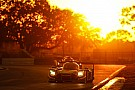 Sebring 12 Hours: Hour 10 – Nissan leads Cadillac and Mazda
