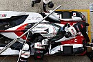 Le Mans Watch: Video evidence that proved Alonso didn't reverse in pits
