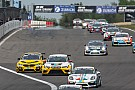 Endurance Al Nordschleife trionfo di LMS Racing/Bas Koeten Racing in Classe TCR nella 24h