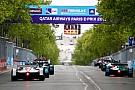 Fórmula E La columna de Agag: las nuevas oportunidades de la Fórmula E