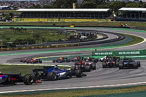 Formula 1 Breaking news Aston Martin feels the
