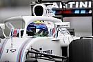 F1 Instalar el Halo en los coches, difícil para los equipos de F1